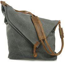 Fashion Plaza Canvas Unisex Tasche retro literarischen Hochschule Stil Schultertasche Messenger Bag koreanische Version C5069