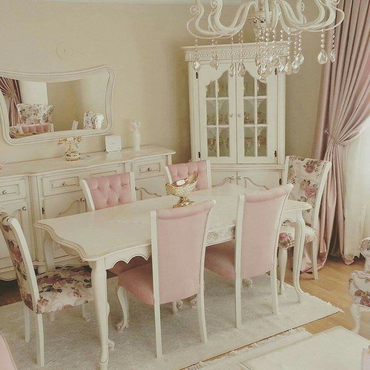 Shabby Chic Bedrooms Adults: 4364 Best Shabby Chic,Romantic,Victorian Images On
