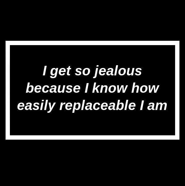 Best 20+ Jealous Friends Quotes ideas on Pinterest ...