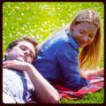 Peter & Olivia - Polivia Photo (3140134) - Fanpop