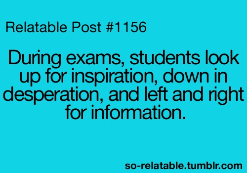 exactlyColleges Life, Funny Things, Random 3, Quotes Sayings Stuff, Funny Bones, Quotations Mark, Random Stuff, Common Sense, Colleges Humor