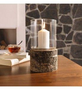 1000 bilder zu natur pur mit birken deko auf pinterest deko w nde und w rfel. Black Bedroom Furniture Sets. Home Design Ideas
