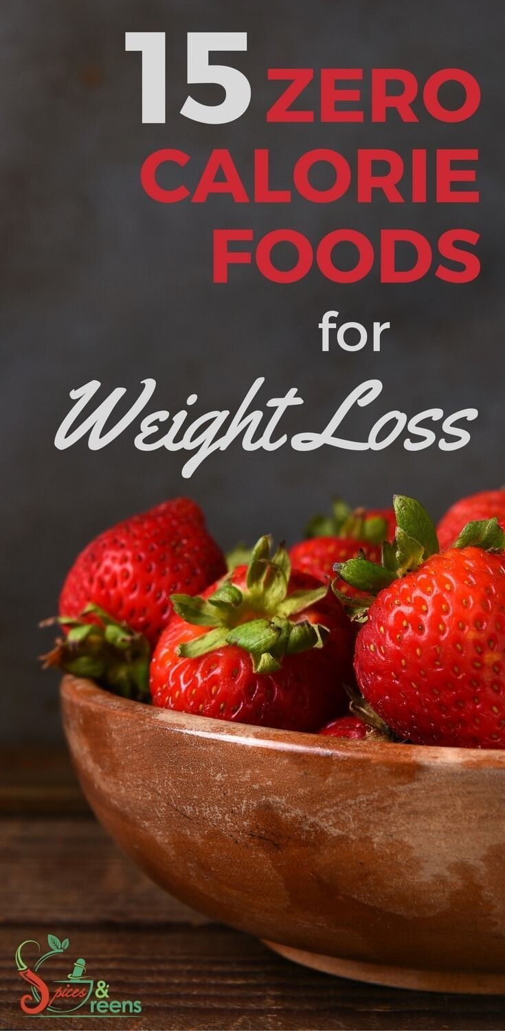 Best 25 Low Fat Foods List Ideas On Pinterest Best Diet