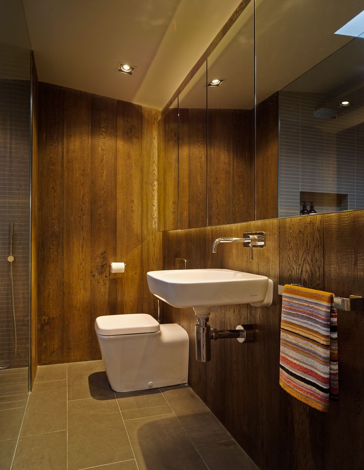 Bathroom Joinery 22 best joinery and feature walls images on pinterest | feature