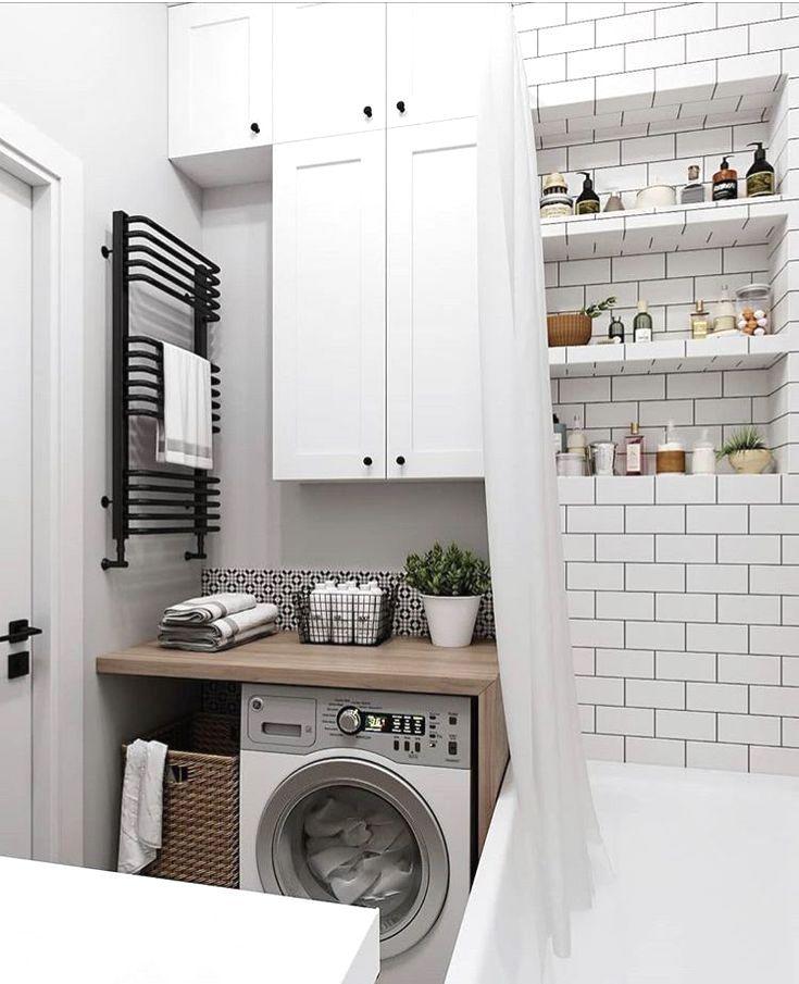 Simple Bathroom Renovation Ideas Laundry Room Bathroom Bathroom