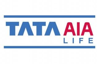 Tata Sons and AIA Group Ltd. on Monday said the latter would increase its stakes by 23 percent to 49 percent in Tata AIA Life Insurance Company Ltd. In a statement, the two joint venture partners said the stake hike transaction is subject to regulatory and governmental approvals. However, the two partners did not disclose the value at which the...  Read More