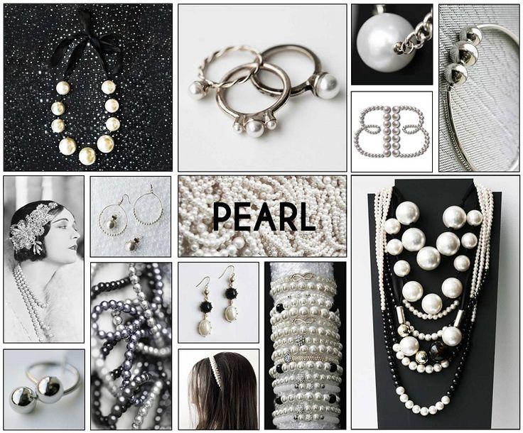 Bijoux Fantaisie Marque Allemande : Ideas about bijoux fantaisie de marque on