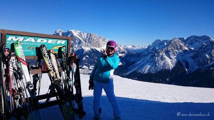 dreiraumhaus lermoos ski urlaub skiurlaub lifestyleblog Leipzig-15