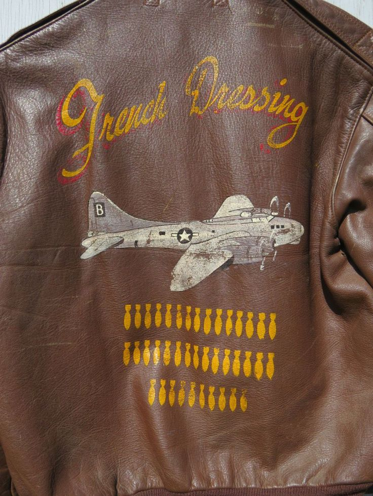 Leather jacket cleaning long island
