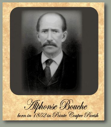 Black Creole Names | the creole cabinet makers black creole mulatto mixed race creoles ...