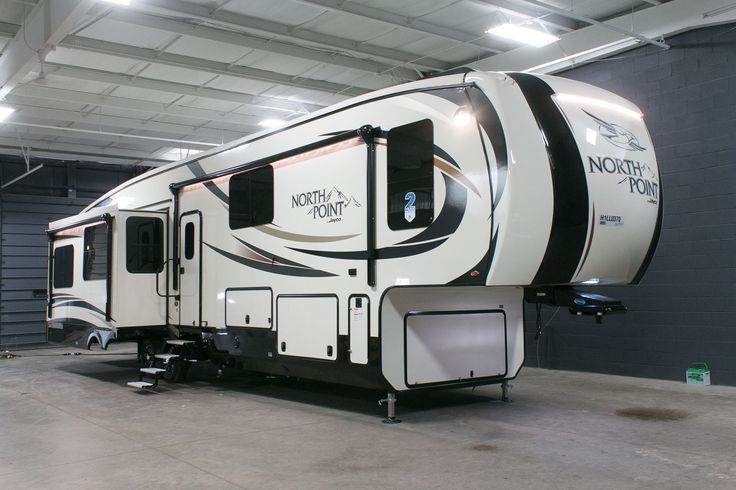 114 best images about jayco rv on pinterest 5th wheels