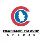 Ujedinjeni regioni Srbije - Mlađan Dinkić