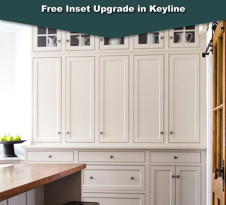 Free Inset Kitchen Inset Cabinets Upgrades Denver Castle Rock CO