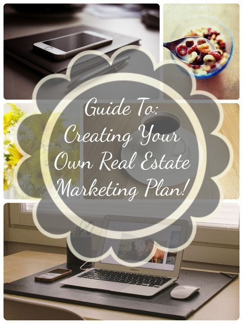 Πάνω από 25 κορυφαίες ιδέες για Marketing plan template στο - real estate marketing plan