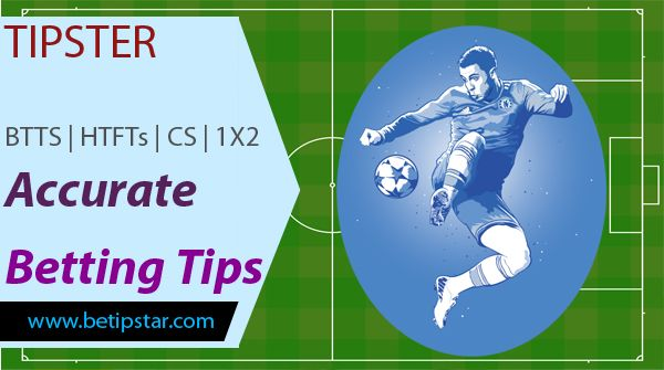 sports betting advice football quotes
