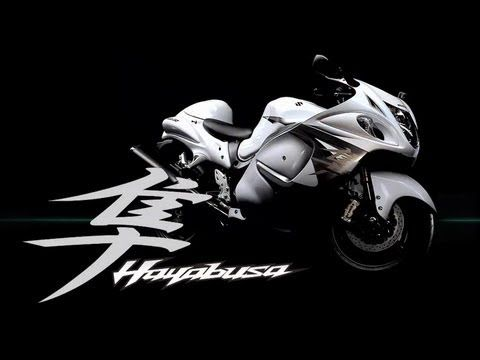You can browse here most popular New Bike videos at autoinfoz.com