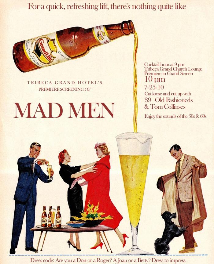 94 best Mad Men images on Pinterest   Artists, Carnivals and Celebrity
