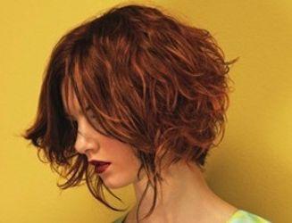 capelli 2015