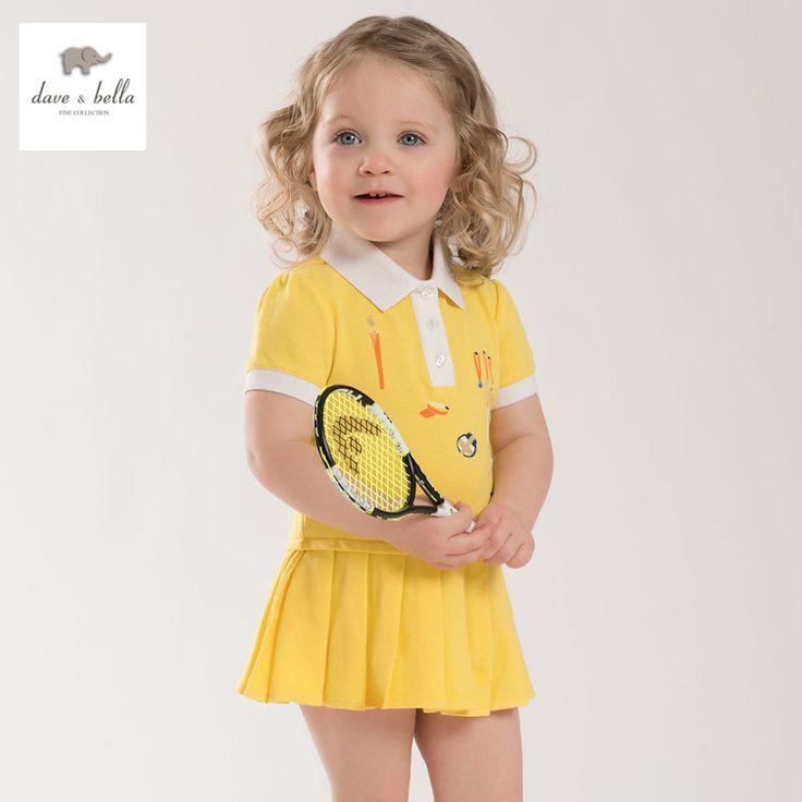 Картинки по запросу детское платье спорт поло