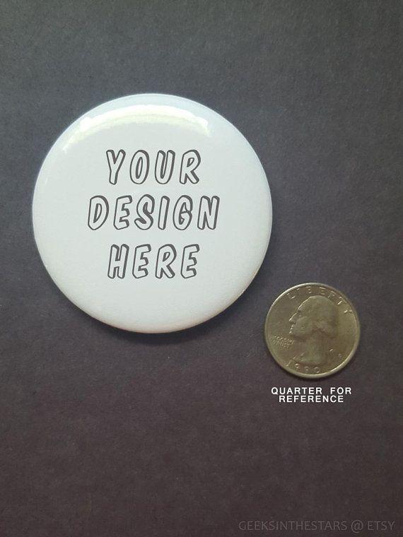 Custom Buttons 2 25