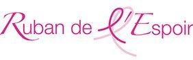 MINE D'INFOS: Le Ruban de l'Espoir lancera sa 8ème campagne de s...