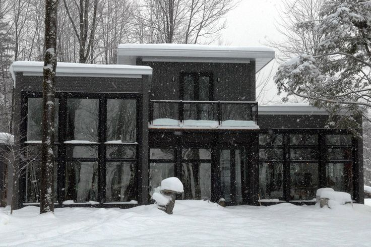 BONE Structure house - steel construction system homes with high efficiency, high precision assembly and speed.
