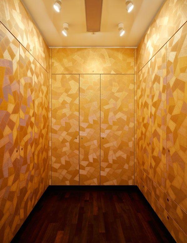 Die besten 25+ Hochwertige Tapete Ideen auf Pinterest Supreme - goldene tapete modern design