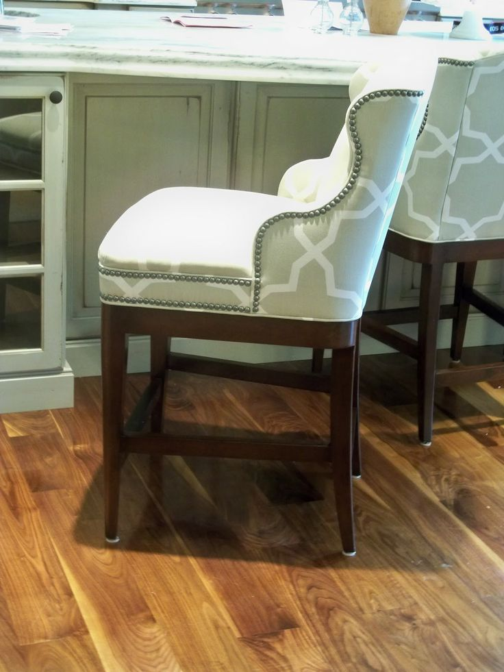 20 Best Wing Chair Makeover Images On Pinterest Wing