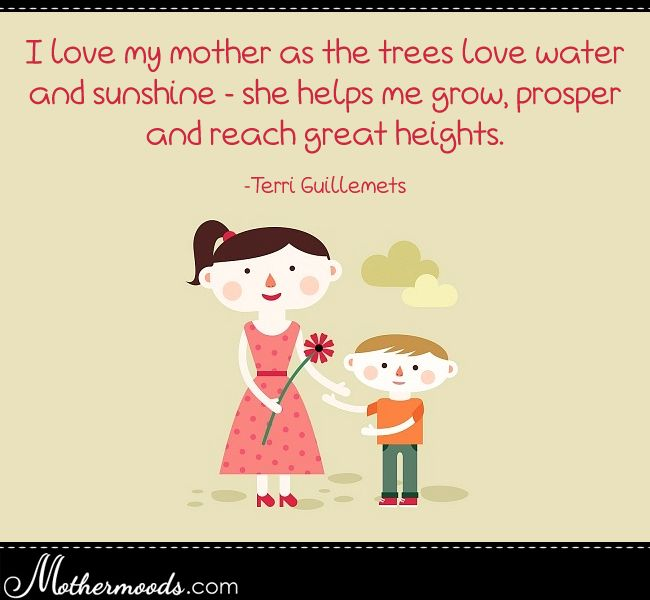 Cute Baby Quote Images: Best 25+ Mother Child Quotes Ideas On Pinterest