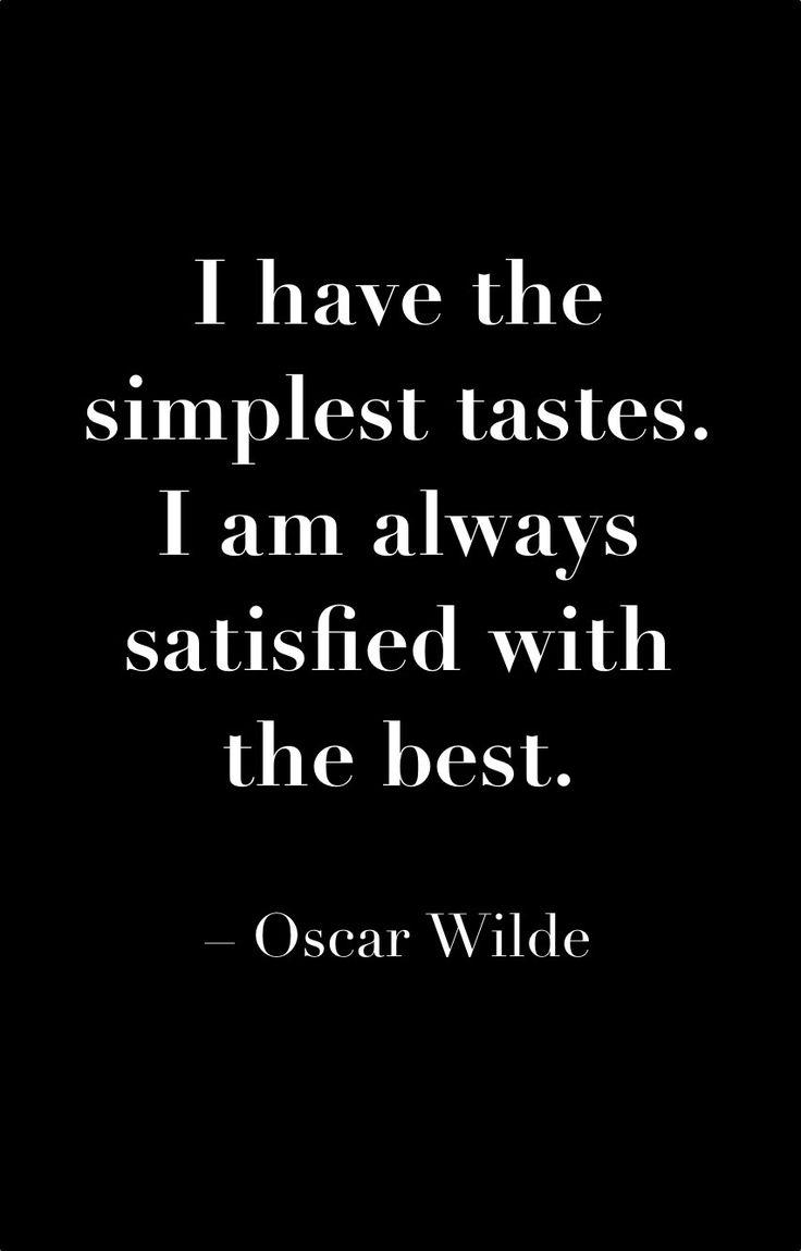 #best #OscarWilde #quotes