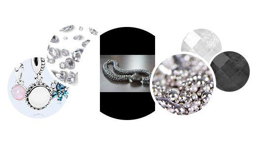 Chcete si navrhnout přívěsek PANDORA?  Nyní máte příležitost!  Použijte náš jednoduchý návrhářský nástroj, sdílejte všechny své báječné nápady a pomozte nám vytvořit jedinečný sběratelský šperk.  Začněte navrhovat: www.pandora.net/clubcharm2018