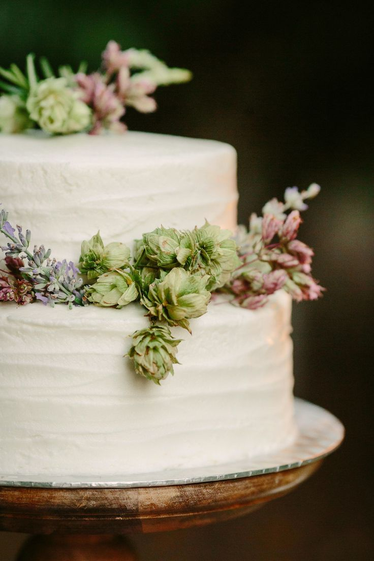 grand junction co wedding cakes best 25 hops wedding ideas only on wedding 14891