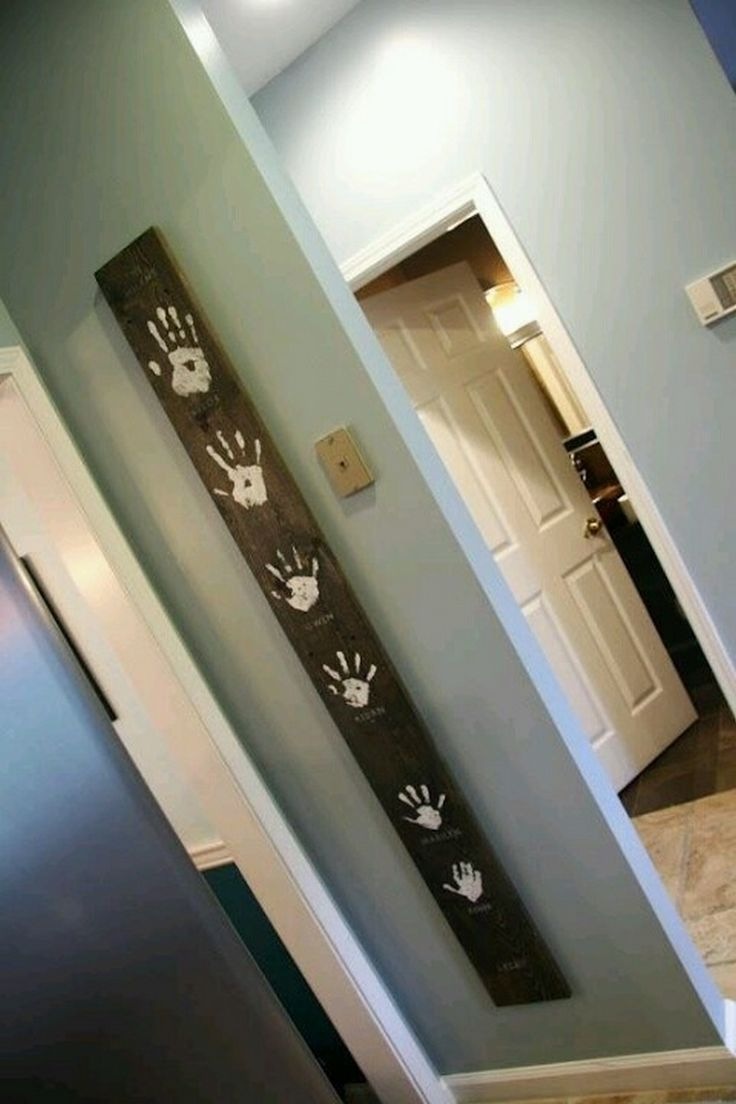 17 Best Ideas About Rustic Home Decorating On Pinterest Rustic
