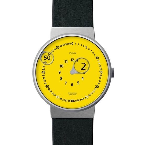 fun watch