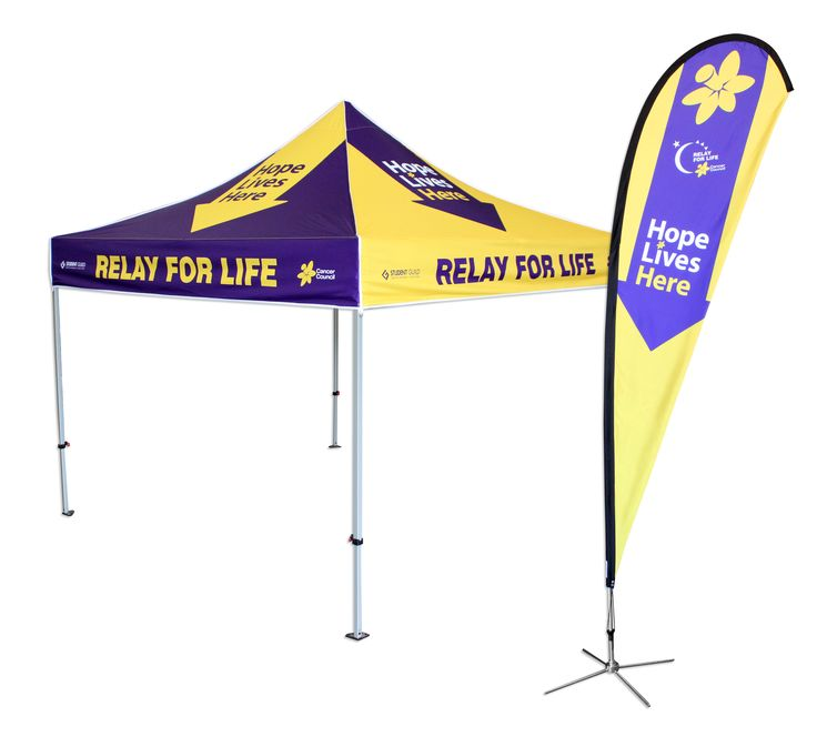 Get your complete branding packages with neat combos from Star Outdoor. Visit www.staroutdoor.com.au to find out more or call the branding experts today on 1300 721 877.