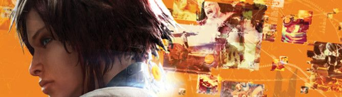 Remember Me: publishers told dev 'female characters don't sell', before signing with Capcom (2013). Remember Me studio Dontnod Entertainment was advised by several publishers that making lead character Nilin female would result in weak sales, and that a male star would fare better. However it stuck to its guns and kept Nilin female before signing a deal…