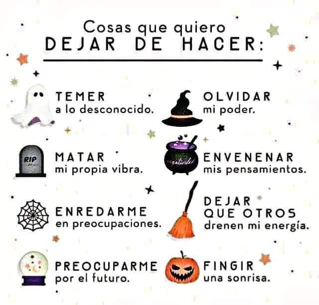 Pin De Moon Roos En Positivo Frases Motivadoras Frases Positivas Frases Geniales