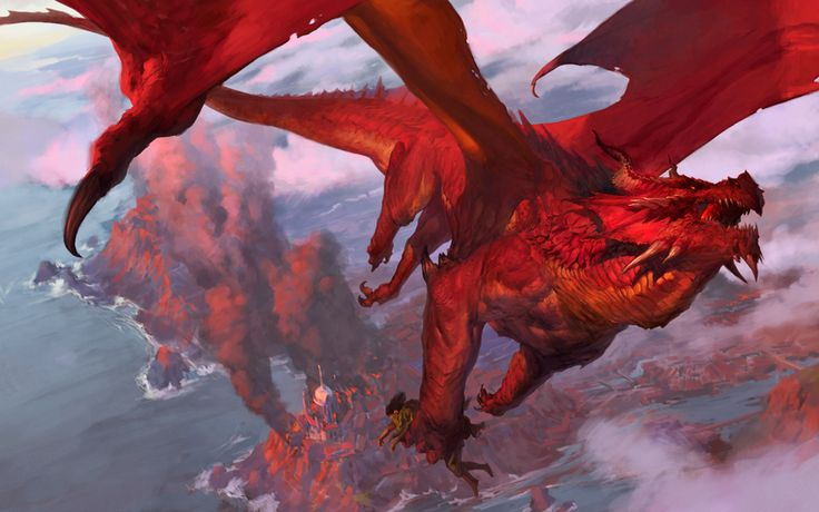 Red-Dragon-crop---Tyler-Jacobson.jpg (960×600)