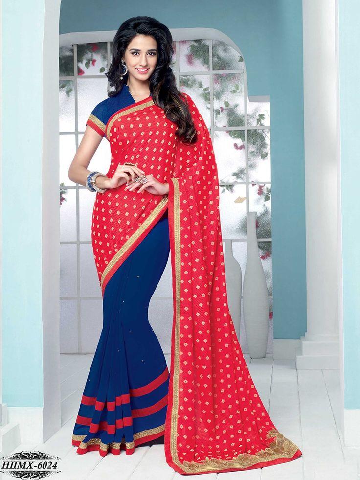 #Mastani #mastanidress #georgettesaree #buysareeonline #indiansaree #traditiona #partywearsaree #stylishsaree  Share