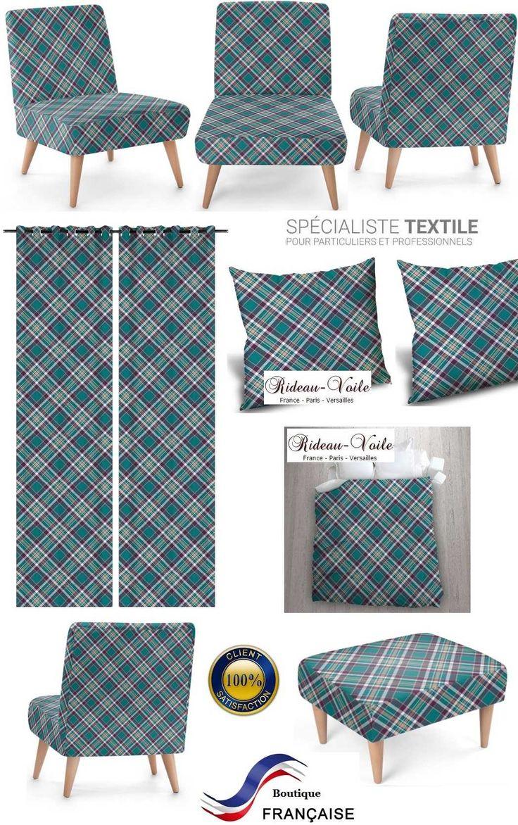 #tissu#carreaux#madras#tartan#écossais#tissus#ameublement#plaid#décoration#motif#ligne#carré#rideau#coussin#couette#lampe#tube#tapisserie#fauteuil#tapisserie#décorateur#hôtel#ignifuge#non#feu#abat#jour#d'#appoint#abat-jour#Paris#drapes#losange#curtain#fabrics#plaid#pattern#check#pillow#stof#stoffen#vorhang#tenda#függöny#tiles#curtina#blue#