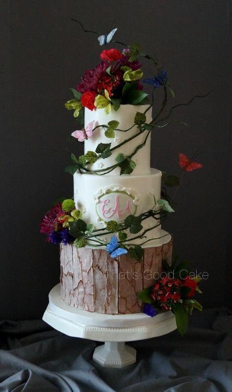 That's Good Cake