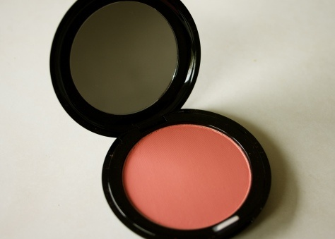 stila coral blush