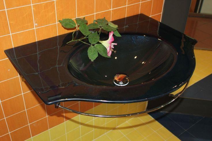 http://www.publicdiscount.it/stock/lavabo-e-specchio-verde-petrolio-10811/  Arredo Bagno: STOCK 2 pezzi, lavabo in cristallo e specchio verde petrolio. Prezzo del lotto: € 75.  Sconto del 80%. Scopri tutti i dettagli e fai la tua offerta sul nostro portale! Scadenza asta: 20 aprile.