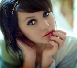 cute-girl