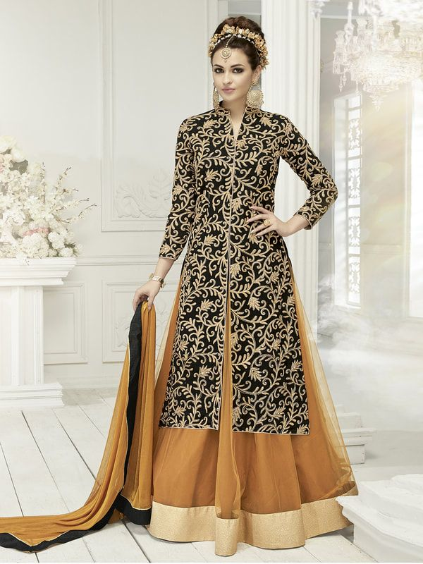 f0c5baefb4 Blog | Shopping latest designer bollywood style suits, lehenga suit, anarkali  suit, gown suits, etc for party, wedding or bridal wear with free shipping  USA ...