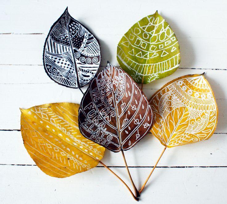 (29) ... zlato prší do klobúka! / scrapatelier » SAShE.sk - slovenský handmade dizajn