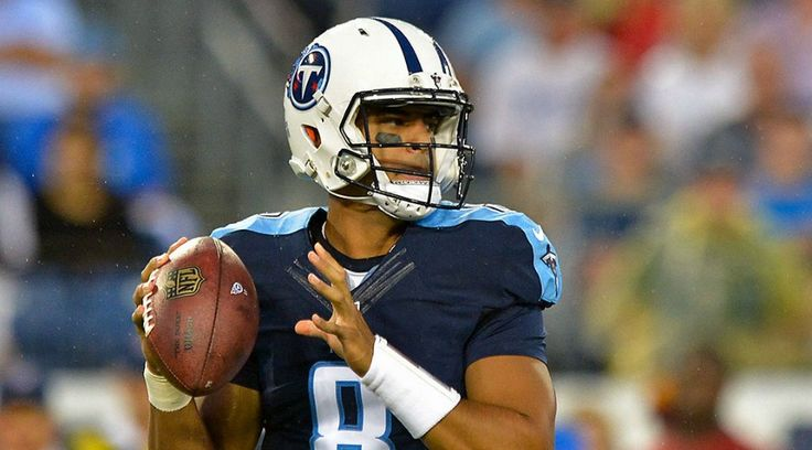 2017 NFL Quarterback Rankings are HERE Where Will Marcus Mariota Come In On Our List? http://www.nashvillesportsnews.com/nfl-football-fantasy/2017-nfl-quarterback-rankings/