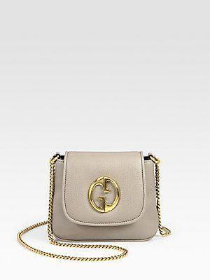 463648fadee gucci handbags selfridges  Guccihandbags