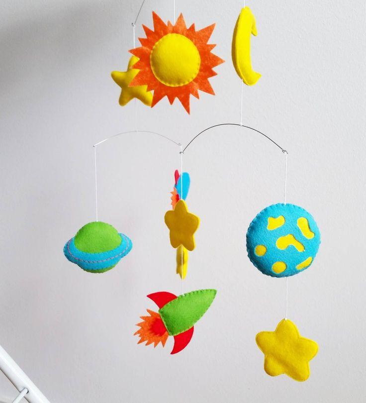 provocative-planet-pics-please.tumblr.com Eine Babymobile für kleinen Astronauten. #rakete #planets #schwangerschaft #schwanger #babybauch #babyroom #kinderzimmer #selbstgemacht #handarbeit #handmade #zuverkaufen #baldmama #mama2015 #mama #wunschkind #kindermobile #mobile #muter #cribmobile #babymobile #mobilecrib #mama2016 #märzbaby2016 #babyinside #aprilbaby #maybaby #36ssw #35ssw #34ssw by osolka_berlin https://www.instagram.com/p/BEaqPArIGbT/
