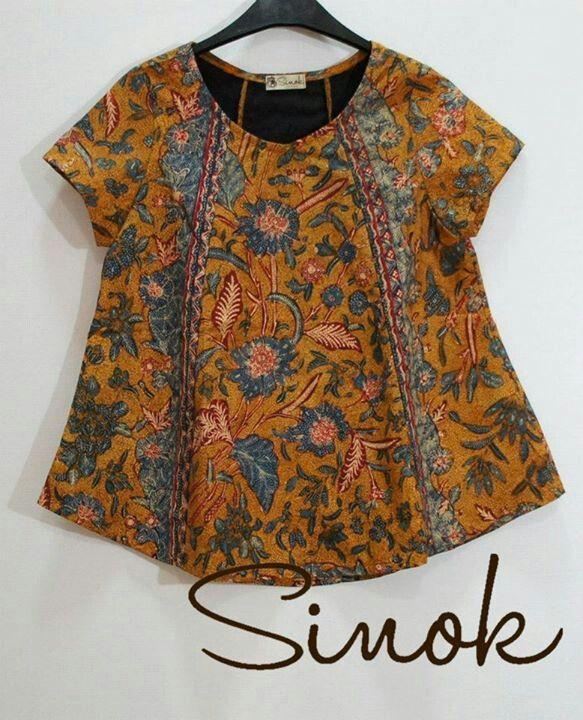 Batik 3N